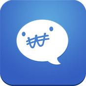애드캐스트 - 카톡,트위터,페북으로 돈 버는 앱