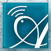 Artesian Spas – WiFi Spa Control