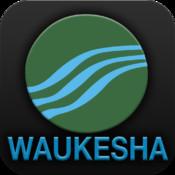 City of Waukesha Chamber of Commerce