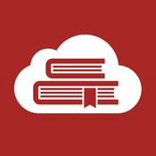 i2Reader Cloud - multi-format e-book reader electronic book format