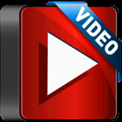 MbTube Free - Player for Youtube to Play Video, Audio & Movies of You Tube Playlist!