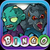 Monster Bingo Blitz - Fun Casino Game