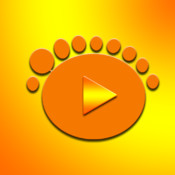 NickViewer - Kids TV Topic Video Library YouTube Edition