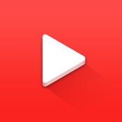 Video Converter Pro - Best handy utility for converting Video to Audio