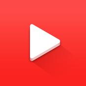 Video Converter Pro - Best handy utility for converting Video to Audio real video converter