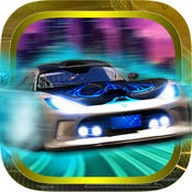 Age Of Future Extreme World Battle Racing Challenge