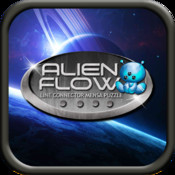 Galaxy Effect - Collecting Aliens in the Dark Galaxy FREE by Golden Goose Production