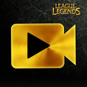 HD Videos for LOL (League of Legends)