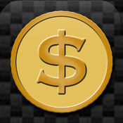 Money Log Ultimate Pro - Save your pocket money, track expenses and income money save tips