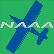 National Agricultural Aviation Association (NAAA) agricultural