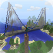 Structures for Minecraft - The Guide!