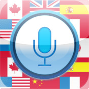 Translate Voice - All 52+ Languages Free