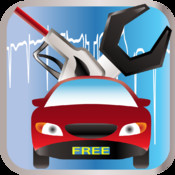 CarTune Free - Vehicle Maintenance and Gas Mileage Tracker