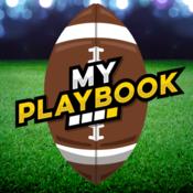 FantasyPros My Playbook - Fantasy Football 2015