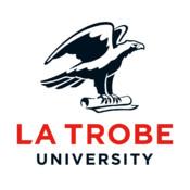 Orientation - La Trobe University trobe