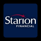 Starion Financial Mobile Banking