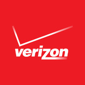 Verizon Washington, DC Government Directory
