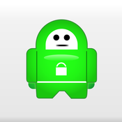 Private Internet Access™ Anonymous VPN Service