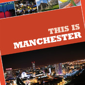 Manchester City Guide by Kingfisher Media