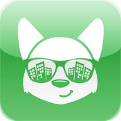 Sooligan – Fun & Helpful Conversations About Your Local Community real time conversations