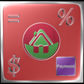 Mortgage Calculator for Professionals FREE