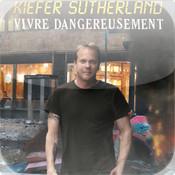 Kiefer Sutherland : Vivre dangereusement (Extraits - par Christopher Heard) amber heard topless