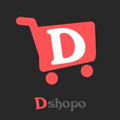 D Shopo orders