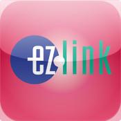 EZ-Link link spy aim