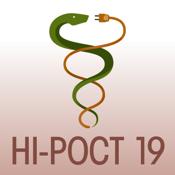 HIPOCT 19
