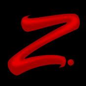 Z.images thumbnail images