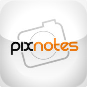 pixnotes