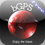 bGPS-FREE