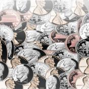 Coin Scan