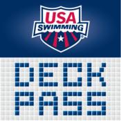 Deck Pass match your deck