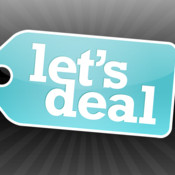 Let`s deal appoday free app deal day