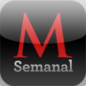 M Semanal