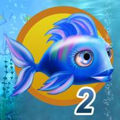 Tap Fish 2