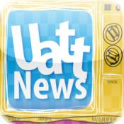 UattNews
