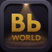 BbWorld 12