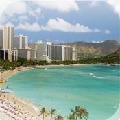 Free Oahu