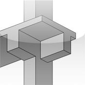 RC Design design