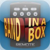 BB Remote remote desktop
