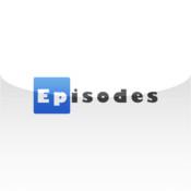 Episodes!