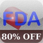 FDA Drugs