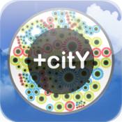 Pluscity imageconverter plus 7 0 3