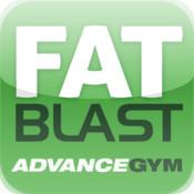 Fat Blast