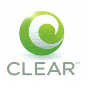 Got Clear?