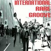IRG Radio