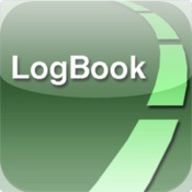 e LogBook