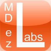 MD ezLabs md